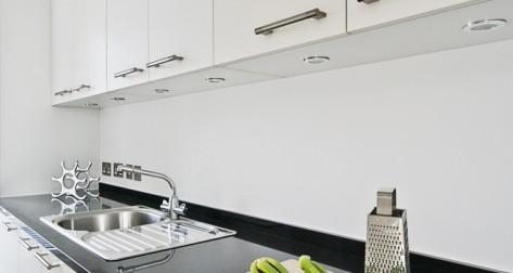 plan de travail granit avec videmment pour l 39 vier plan de travail pierre plan de travail quartz. Black Bedroom Furniture Sets. Home Design Ideas