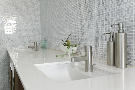 Bsrv Plan De Vasque En Pierre Marbre Granit Quartz